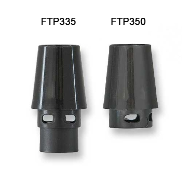 Taylor Made Adapter R5, R7