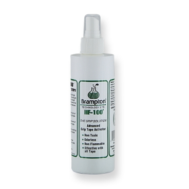 Grip-Tape Activator 250 ml