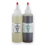 Epoxy Long Cure Set (472 ml)