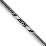 True Temper AMT Black Taper Tip, for irons