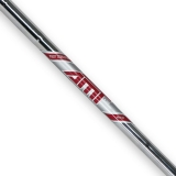 True Temper AMT Red Taper Tip, for irons